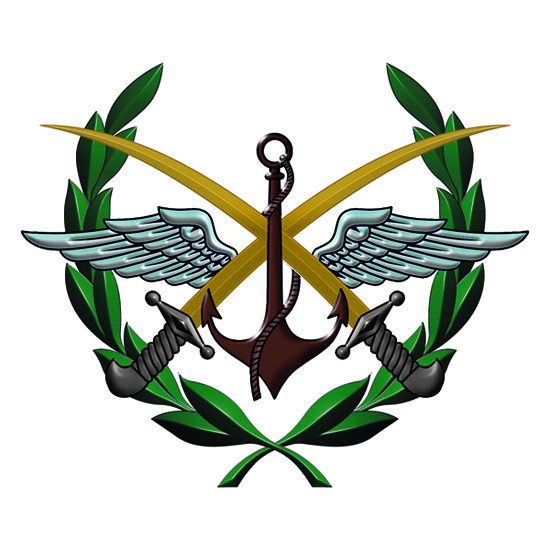 http://mod.gov.sy/SD08/msf/general/akhbar/army-logo.jpg